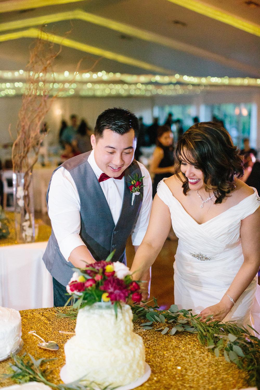 Elizabeth Thomas Wedding-Reception-0120.jpg
