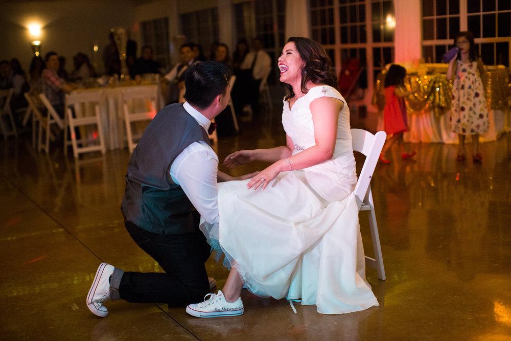 Elizabeth Thomas Wedding-Reception-0176.jpg
