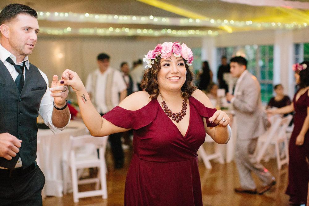 Elizabeth Thomas Wedding-Reception-0132.jpg