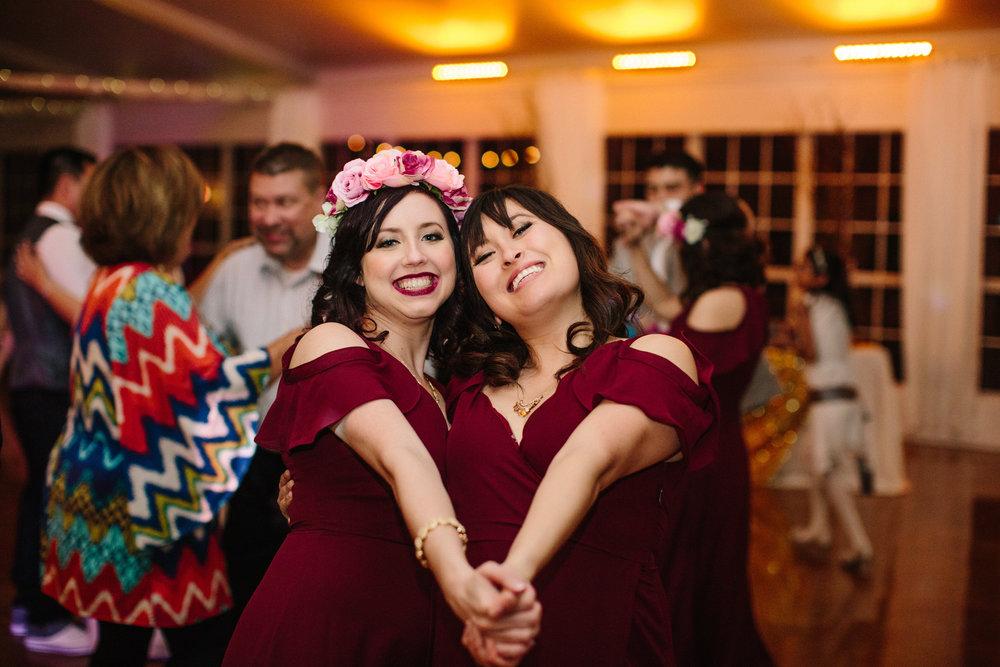 Elizabeth Thomas Wedding-Reception-0291.jpg