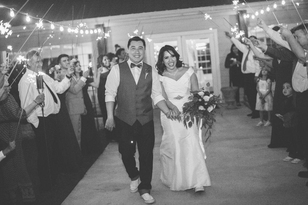 Elizabeth Thomas Wedding-Reception-0314.jpg