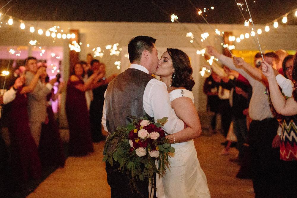 Elizabeth Thomas Wedding-Reception-0319.jpg