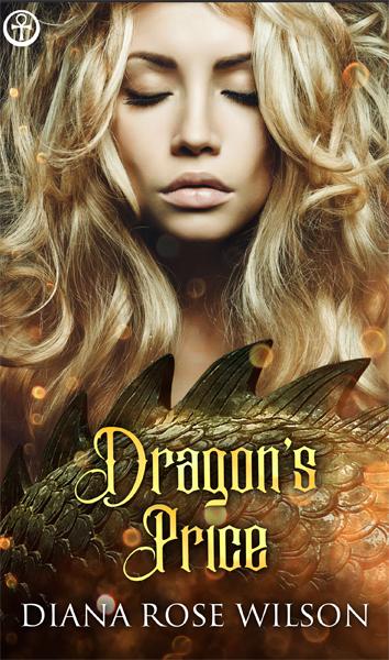 Dragon's Price