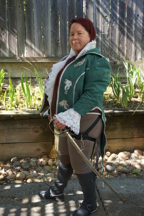 Diana Rose Wilson Liaden Costume - 1.jpg