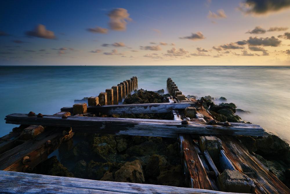 Coquina Beach Pier.jpg