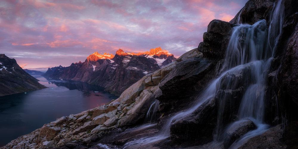 Waterfall_Panorama2-copy.jpg