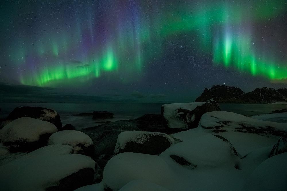 Uttakleiv Aurora-2048.jpg