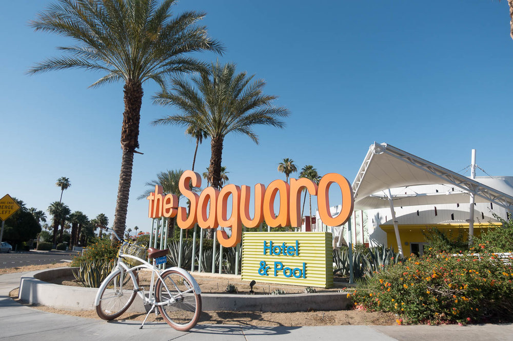 The Saguaro Hotel & Pool, Palm Springs | The Chic Diary.jpg