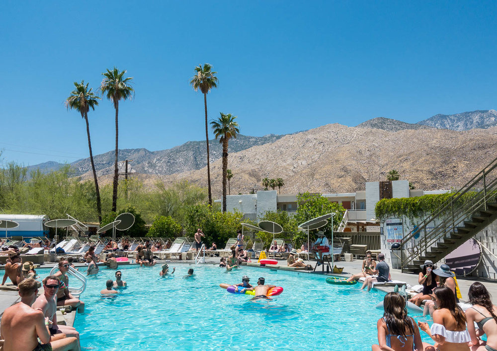 The Ace Hotel Pool, Palm Springs | The Chic Diary.jpg