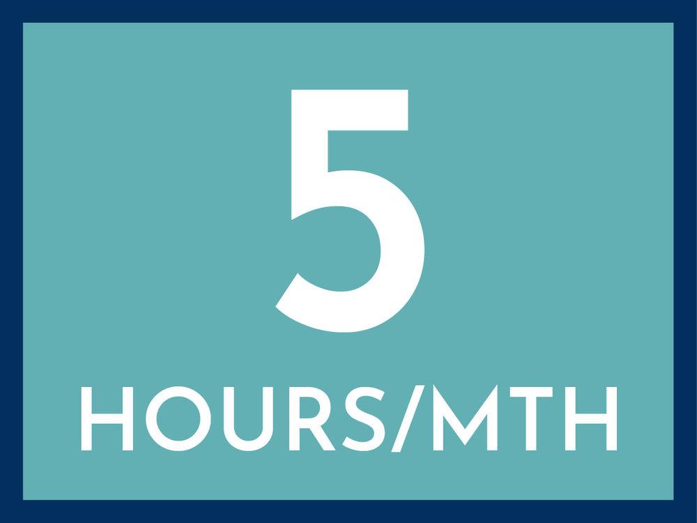 Grothaus- 5 hours-01.jpg