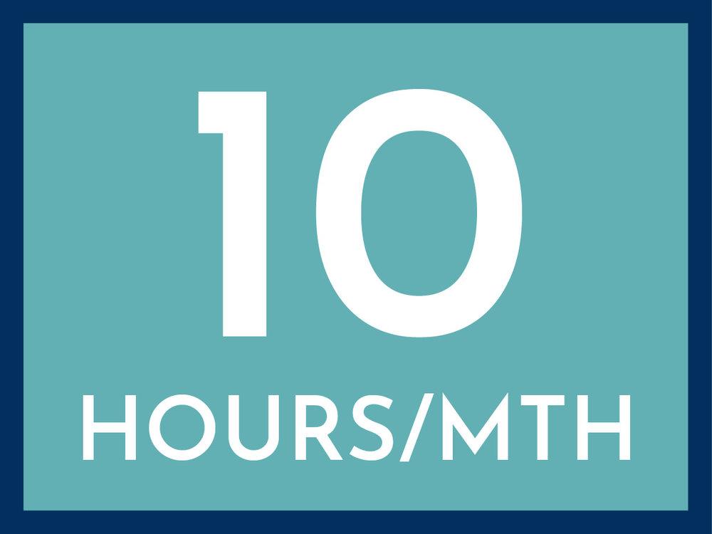 Grothaus- 10 hours-01.jpg