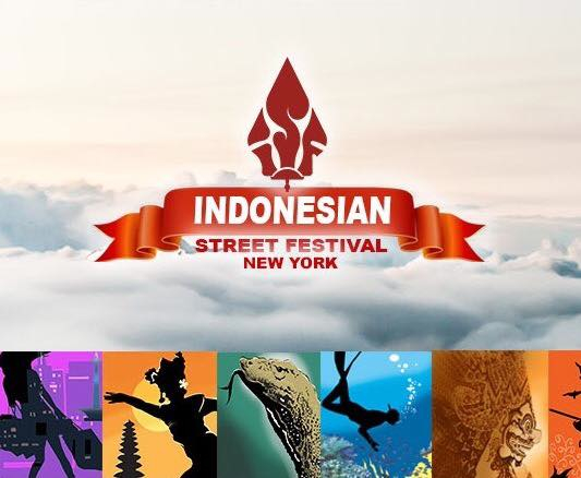 Ind Street Fest banner.jpg