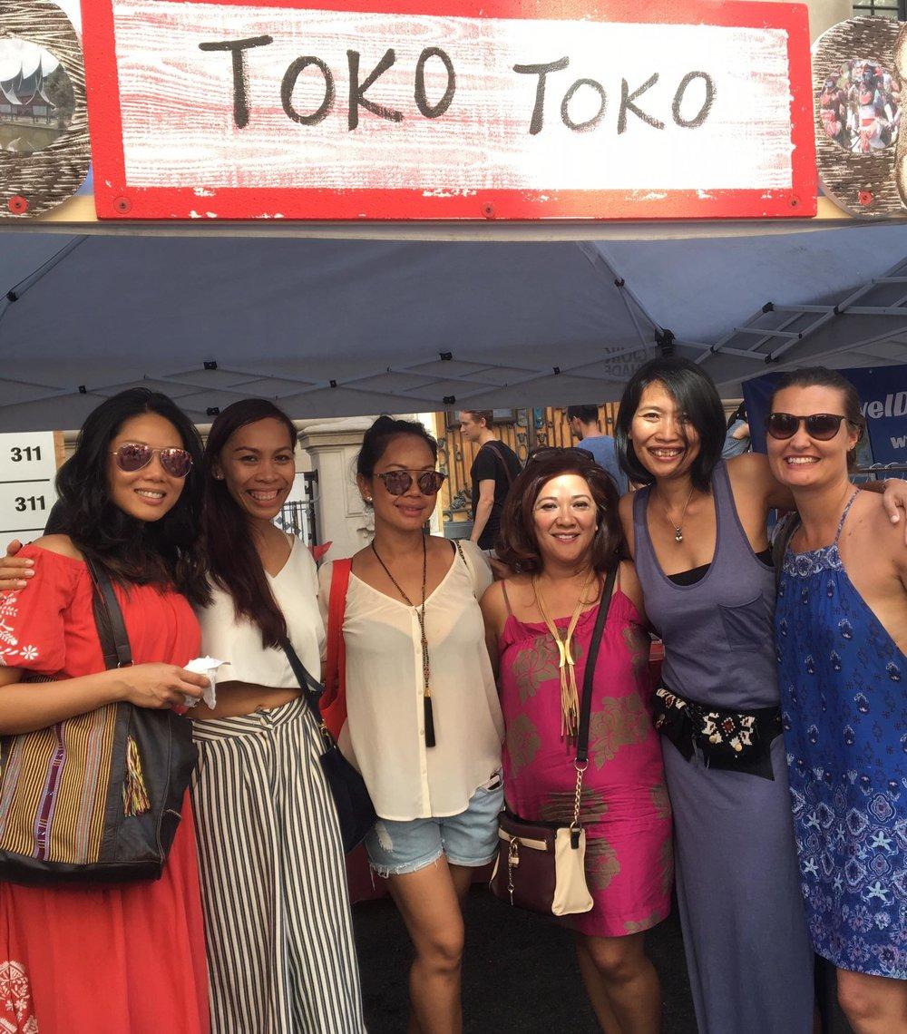 Toko-Toko Friends.jpg