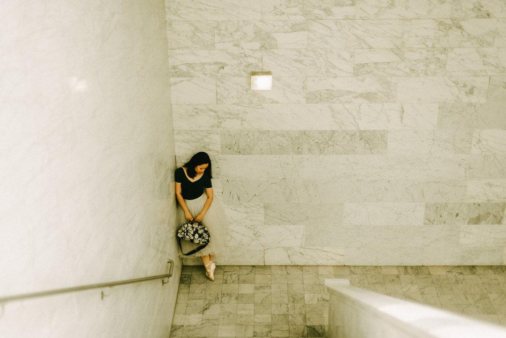 FINAL-0142.jpg