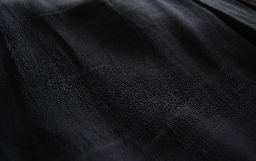 ghost fabric.JPG