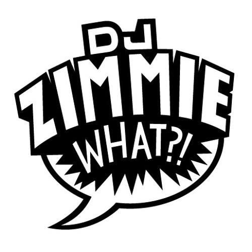 DJ Zimmie What.jpg
