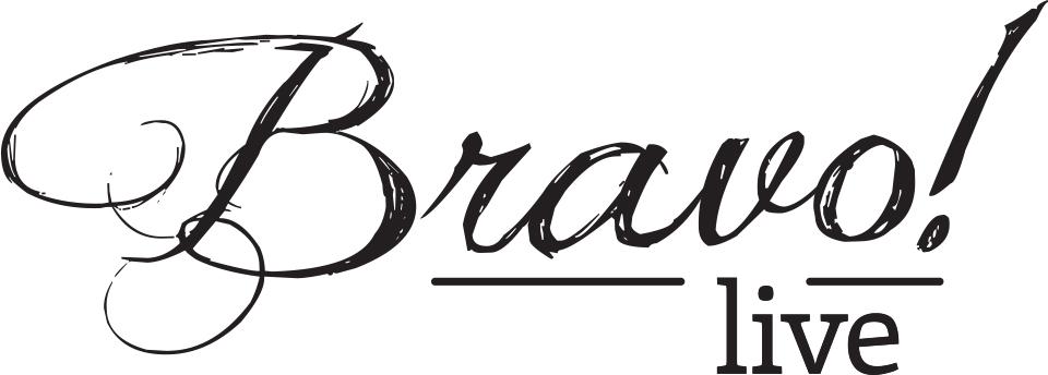 Bravo-live-logo.jpg