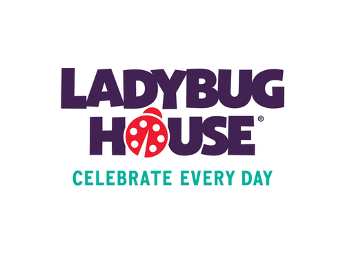LadyBugHouse.jpg