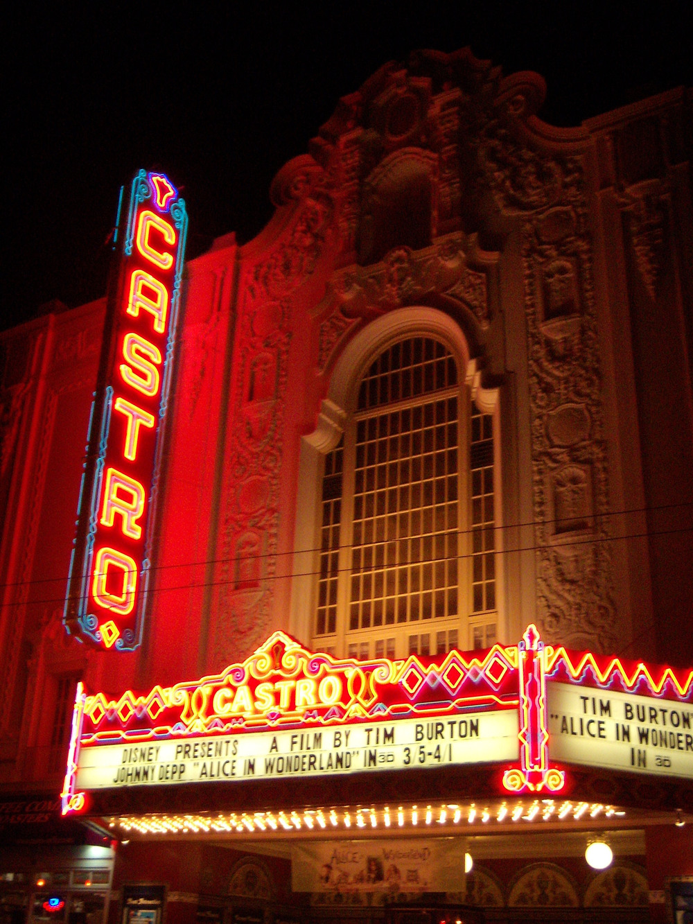 castro-facade-with-neon.jpg