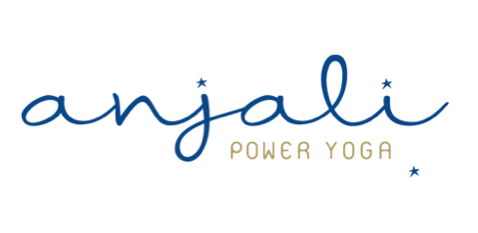Anjali Power Yoga