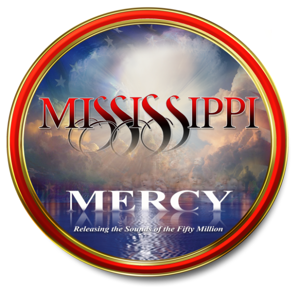 Mississippi M 2.png