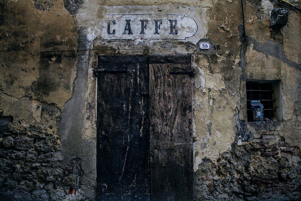 caffe-1.jpg