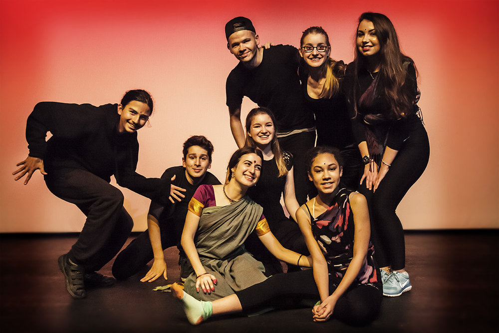 the dancers group.jpg