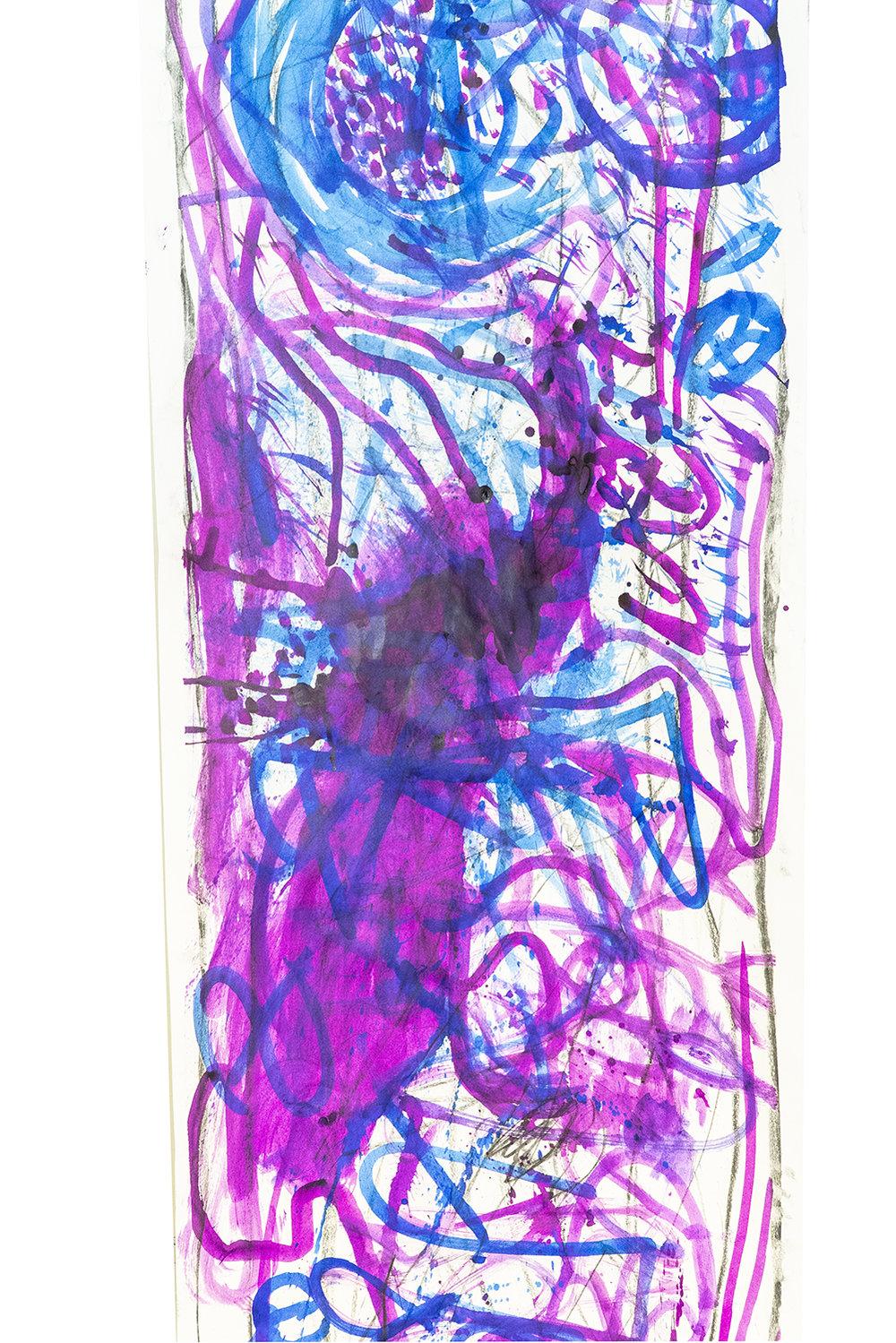 paintings 3.jpg