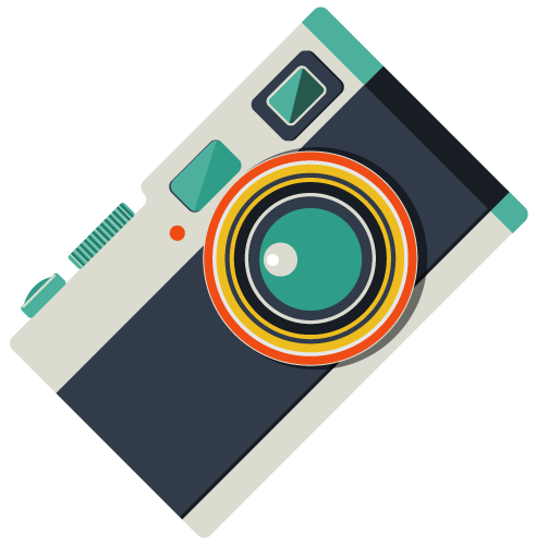 camera---No-BG---Chaging-the-Story---BiH-12.png