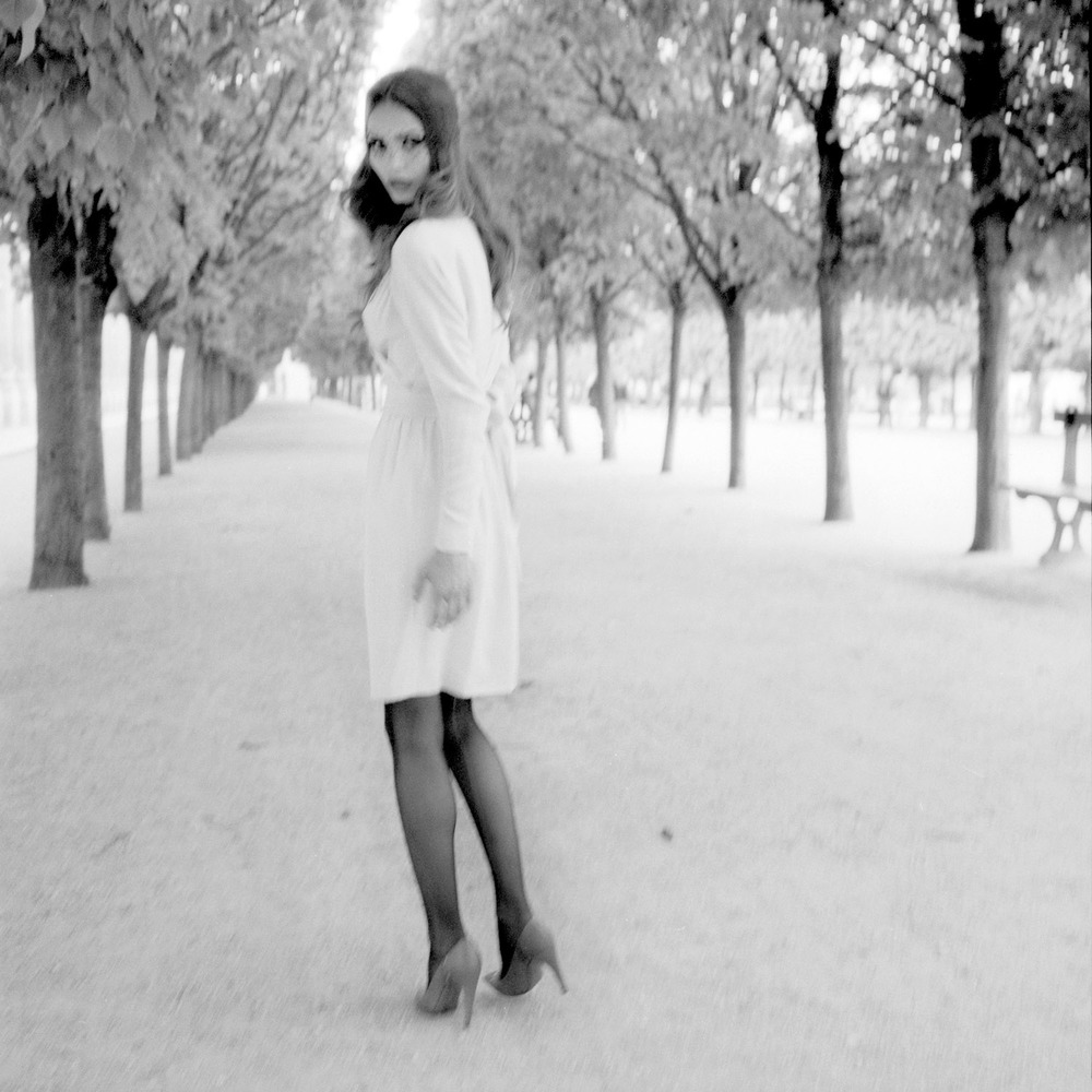 vouelle_whitedress4.jpg
