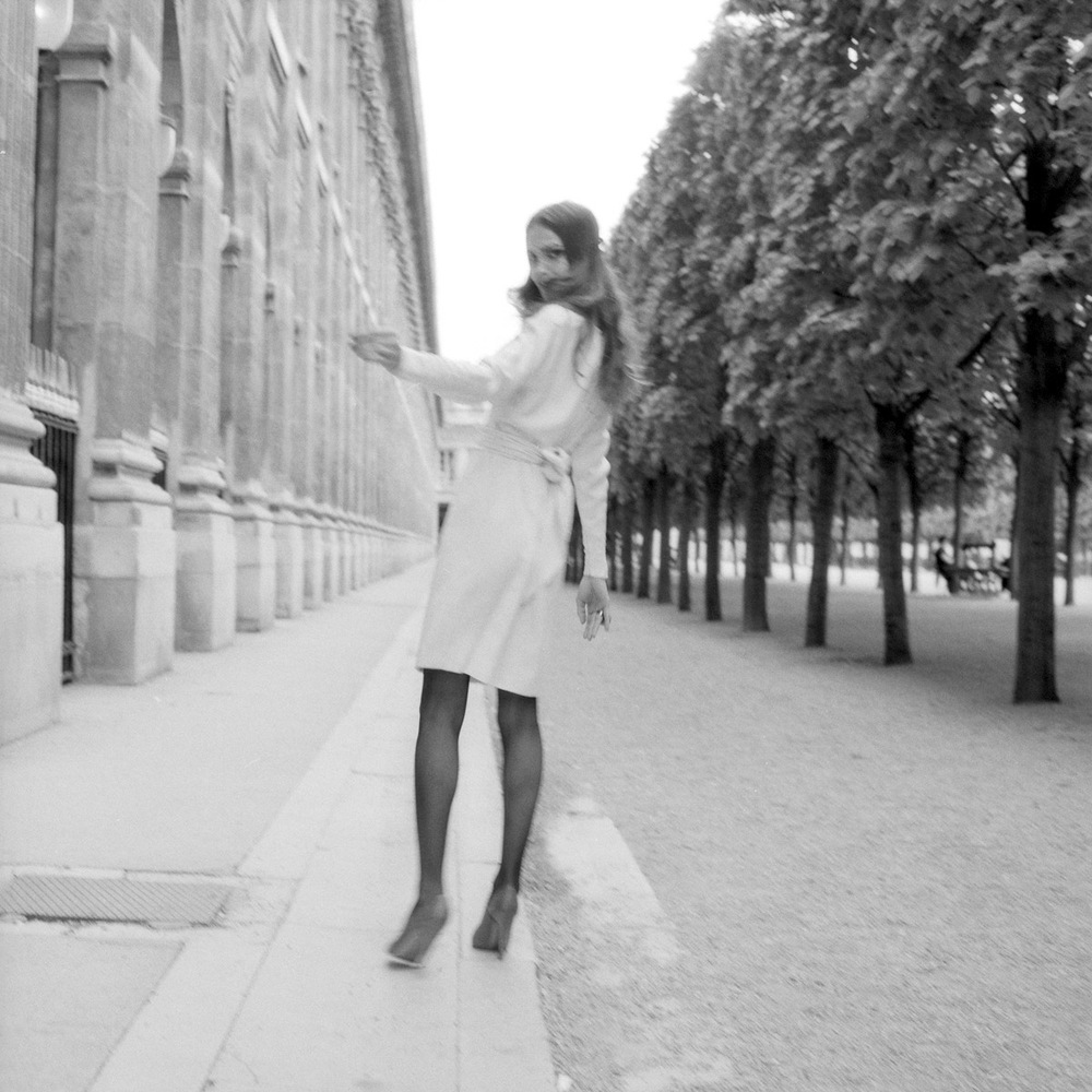 vouelle_whitedress3.jpg