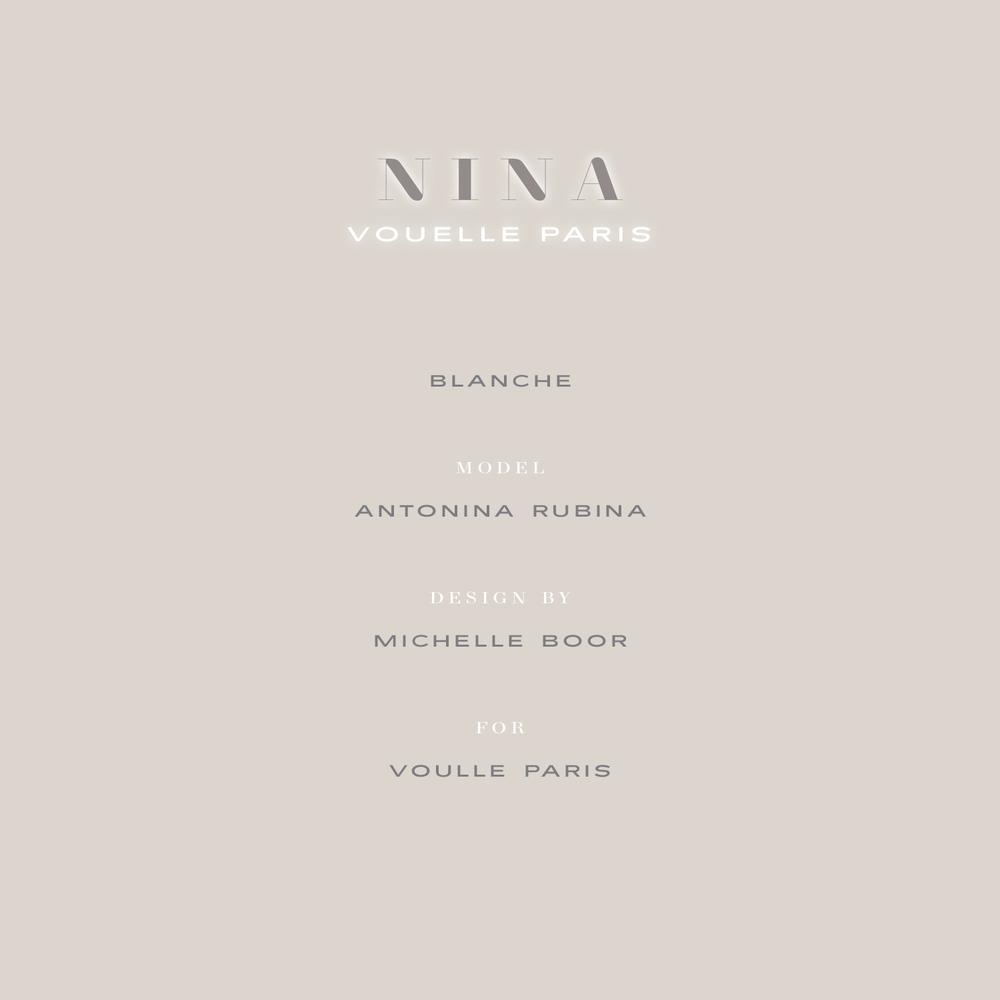 nina_blanche.jpg
