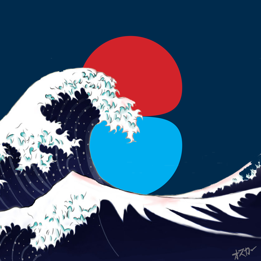dots_wave.png