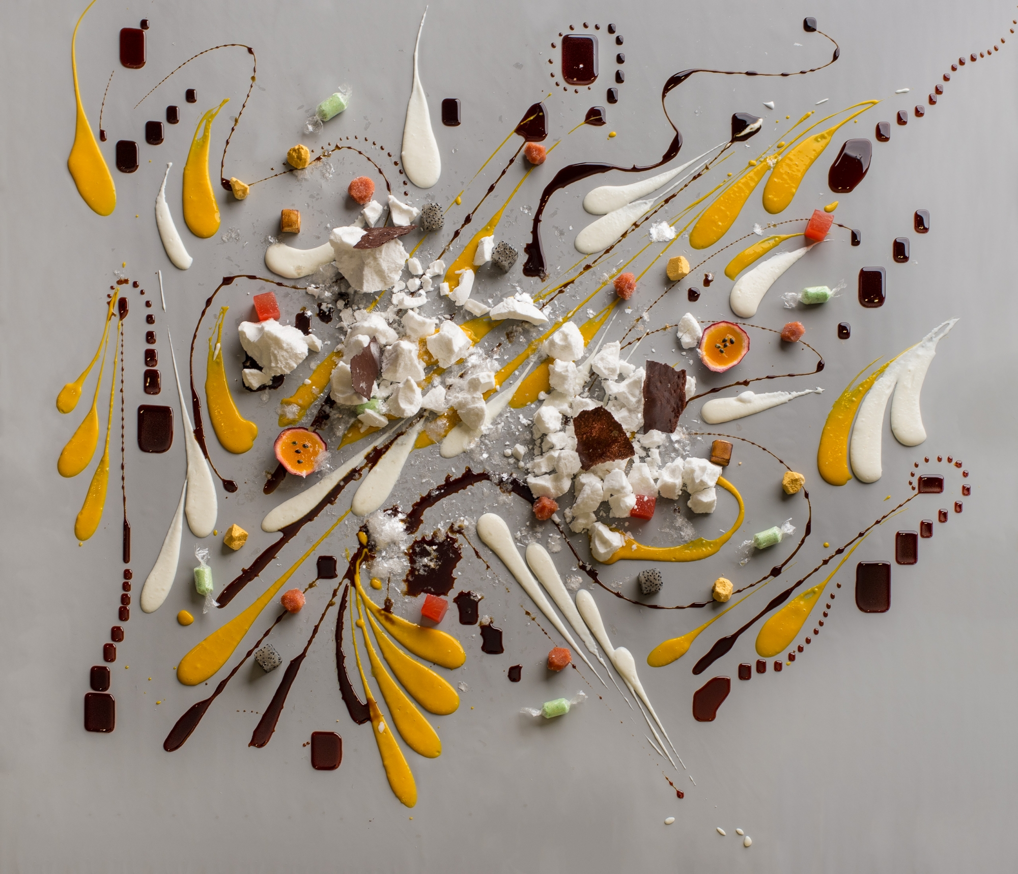 tropical-fruit-grant-achatz