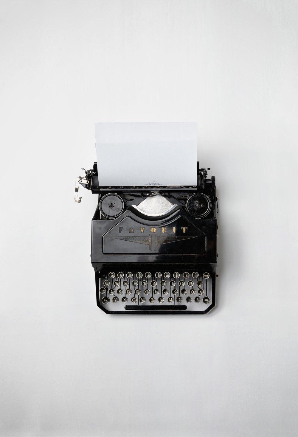 ljizlzhgq7wpsh5kvtcb_typewriter-1.jpg