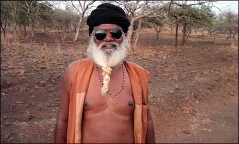 one-man-one-vote-in-india-bbc
