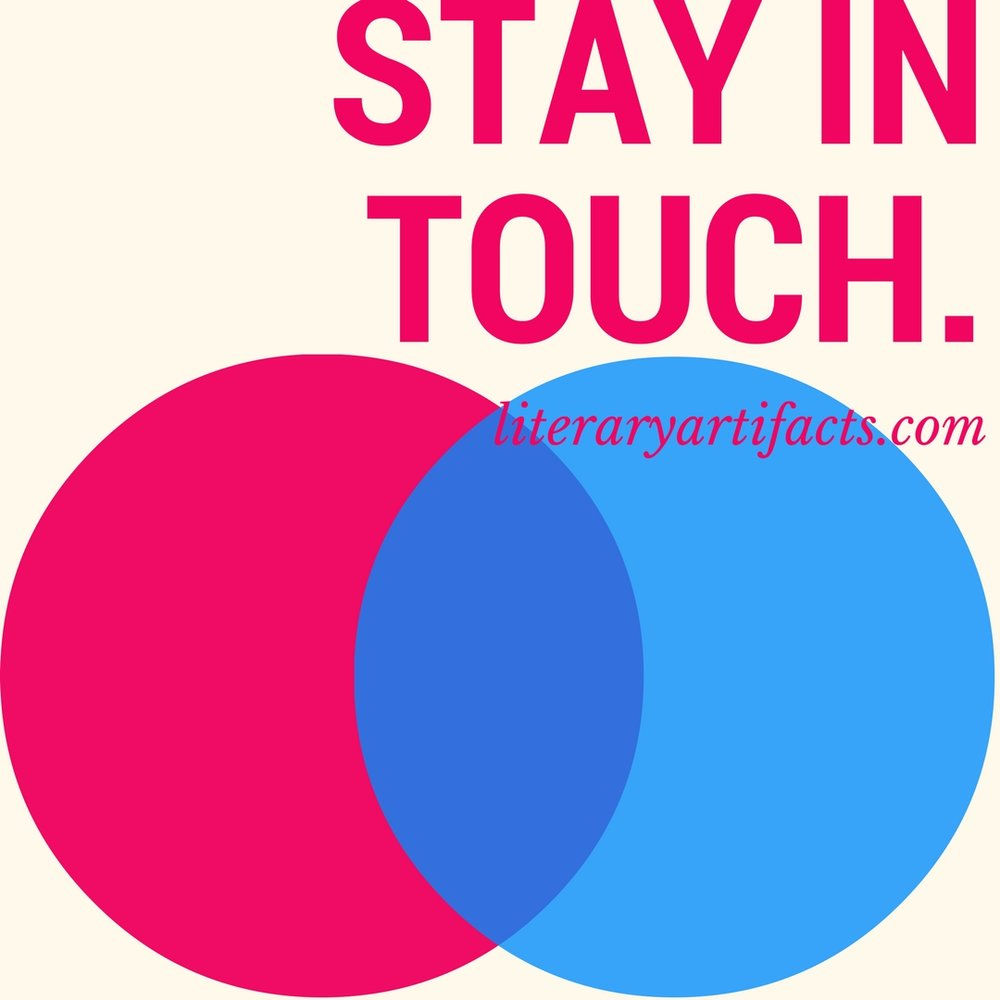 stay-in-touch1.jpg