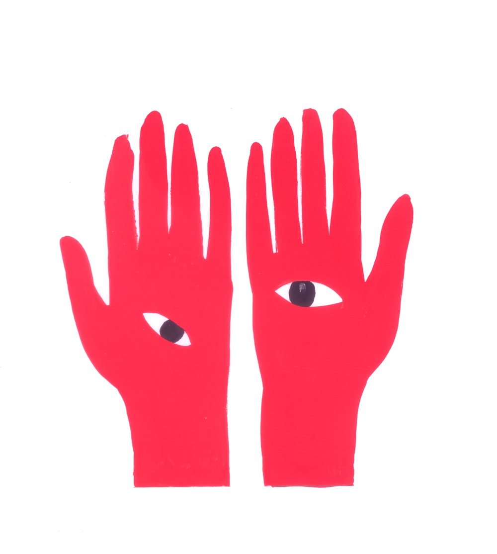 hand-eyes-artist-geoff-mcfetridge.png