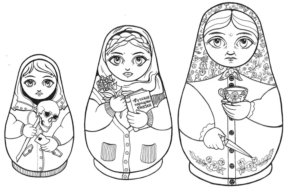 Coloring Page.jpg