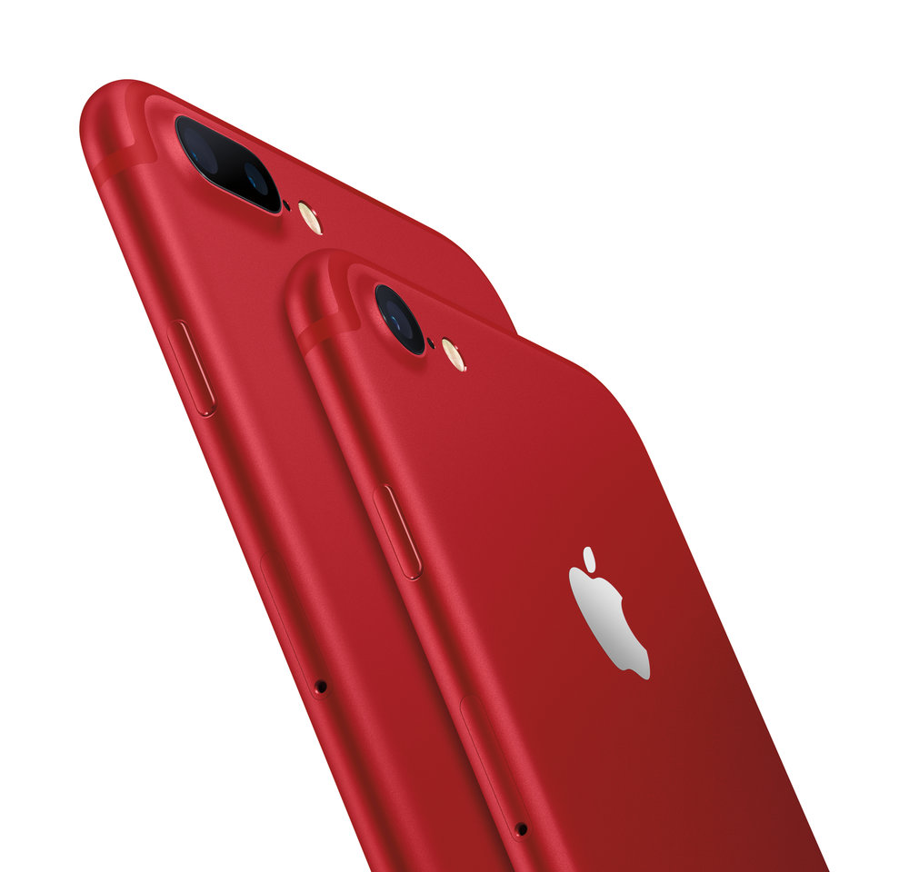 iPhone_7_and_iPhone_7_Plus_Product_Red_Hero_Lockup_2_Up_On_White_PR_PRINT.0.jpg