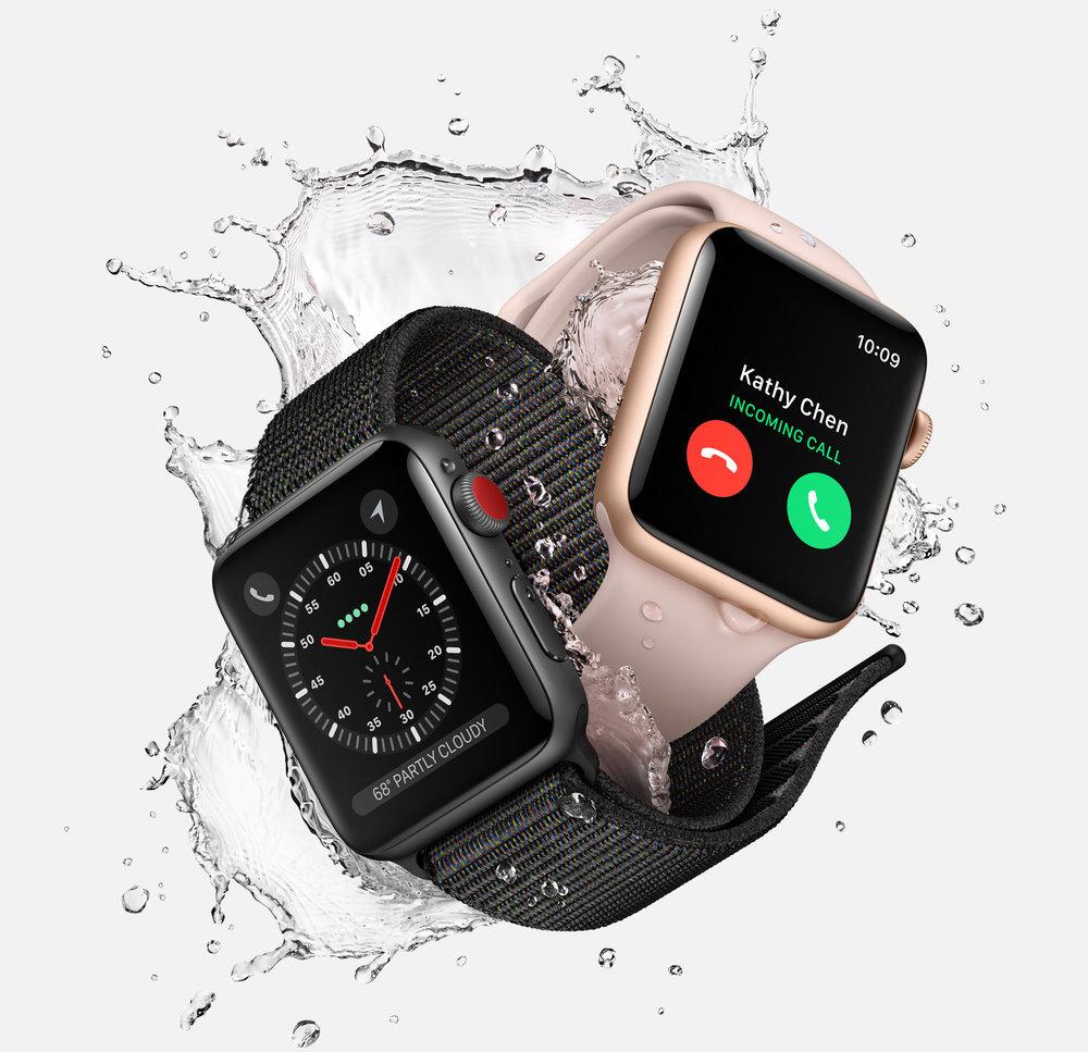 watch_2_water.jpg