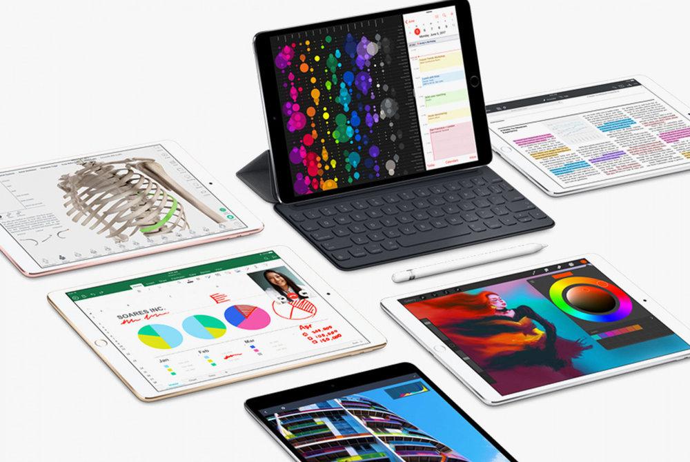 iPad-Pro-105-Gear-Patrol-Slide.jpg