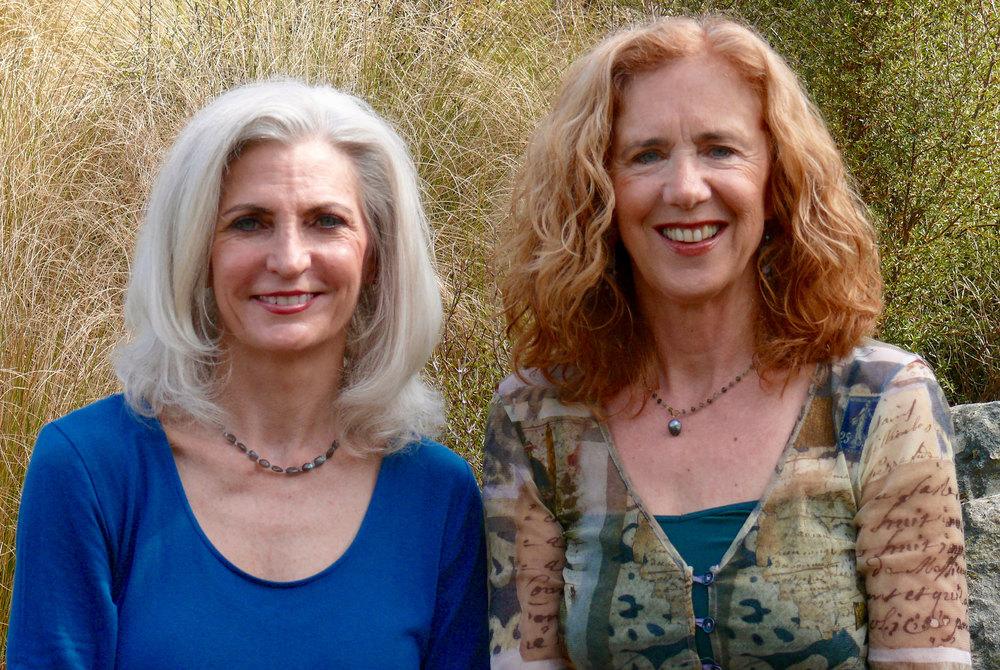Dr-Susan-Cannon-Suzanne-Anderson