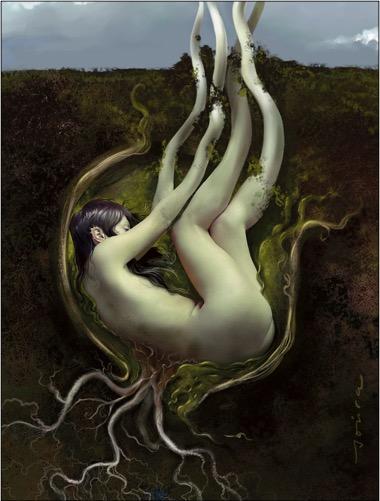 Woman in seed.jpg