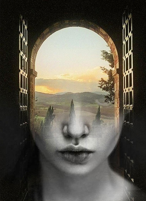 image by  antonio mora
