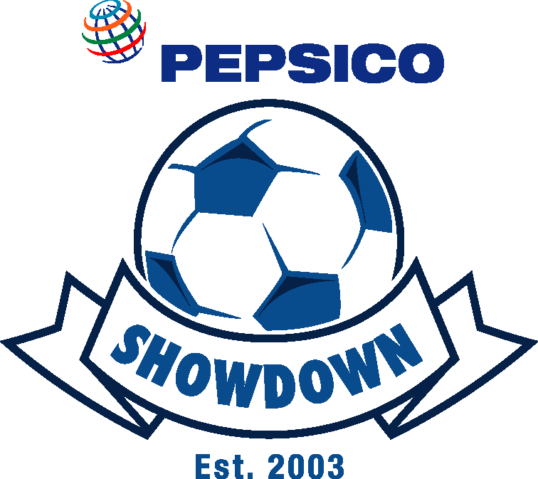 PepsiCo Showdown