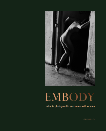 embodythebook.jpg