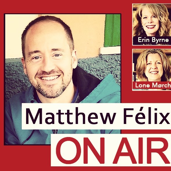 Matthew Felix On Air.jpg