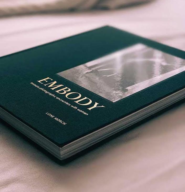 embody-cb.jpg