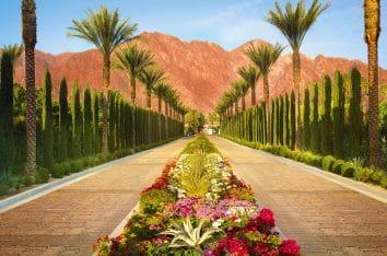 La-Quinta_Resort-Front-Drive-1080x796-354x234.jpg